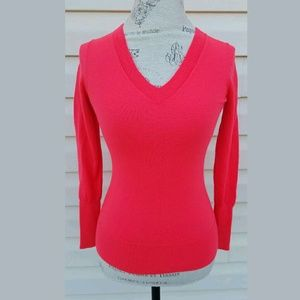 J.Crew Merino Wool Sweater Size XS